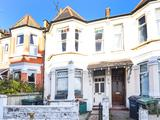 Thumbnail image 2 of Beresford Road