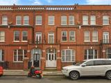Thumbnail image 7 of Perham Road