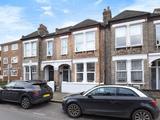 Thumbnail image 7 of Renmuir Street