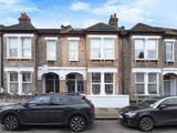 Thumbnail image 8 of Renmuir Street