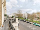 Thumbnail image 11 of Gloucester Terrace