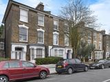 Thumbnail image 10 of Wilberforce Road
