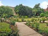 Thumbnail image 7 of Perivale Grange