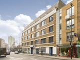 Thumbnail image 10 of Goswell Road