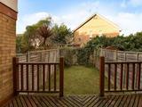 Thumbnail image 3 of Oxley Close