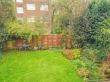 Thumbnail image 4 of Cholmeley Park