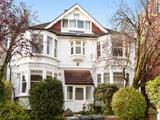 Thumbnail image 8 of Cholmeley Park