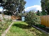 Thumbnail image 12 of Wellmeadow Road