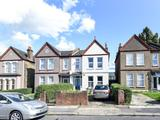 Thumbnail image 13 of Wellmeadow Road