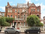 Thumbnail image 9 of Parsons Green