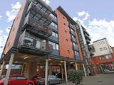 Thumbnail image 1 of The Grange