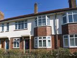 Thumbnail image 4 of Godley Road
