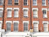 Thumbnail image 7 of Azenby Road