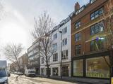 Thumbnail image 12 of Goswell Road