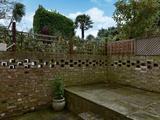 Thumbnail image 4 of Cottenham Park Road