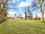Thumbnail image 5 of Moss Hall Grove