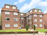 Thumbnail image 6 of Moss Hall Grove