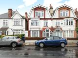Thumbnail image 6 of Rusthall Avenue