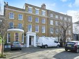 Thumbnail image 1 of Clapham Road