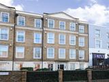 Thumbnail image 6 of Clapham Park Road
