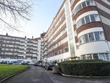 Thumbnail image 14 of Hornsey Lane