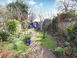 Thumbnail image 15 of Selborne Road
