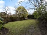 Thumbnail image 3 of Vanbrugh Park