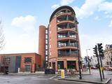 Thumbnail image 8 of Newington Green