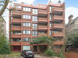 Thumbnail image 7 of Hornsey Lane