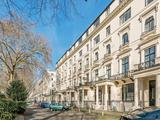 Thumbnail image 1 of Westbourne Terrace