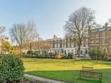 Thumbnail image 4 of St. James's Gardens