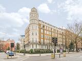 Thumbnail image 14 of Holland Park Avenue