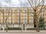 Thumbnail image 13 of Holland Park Avenue