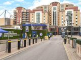 Thumbnail image 6 of Fulham Road