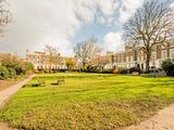 Thumbnail image 15 of St. James's Gardens