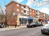 Thumbnail image 4 of Blythe Road