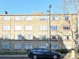 Thumbnail image 2 of Highbury Hill