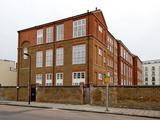 Thumbnail image 3 of Enfield Road
