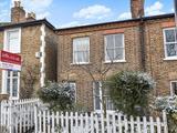 Thumbnail image 1 of Hindsleys Place