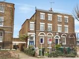 Thumbnail image 1 of Peckham Hill Street
