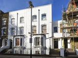Thumbnail image 3 of Grosvenor Avenue