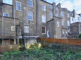Thumbnail image 8 of Grosvenor Avenue