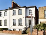 Thumbnail image 1 of Stanstead Road