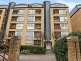 Thumbnail image 5 of Rotherhithe Street