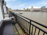 Thumbnail image 1 of Rotherhithe Street