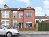 Thumbnail image 3 of Blandford Road