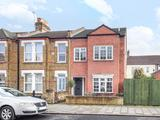 Thumbnail image 11 of Blandford Road