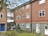 Thumbnail image 12 of Bethersden Close
