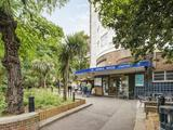Thumbnail image 7 of Finchley Road