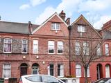 Thumbnail image 1 of Amesbury Avenue